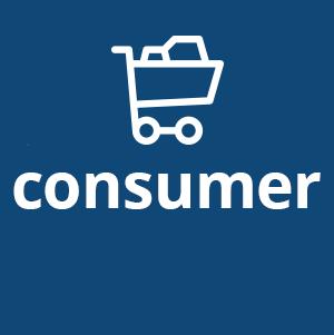 consumer